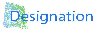 Designation Media – Websites, SEO, SEM & Marketing Logo